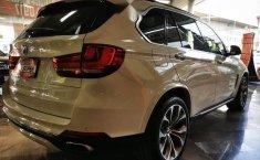 BMW X5 2017 3.0 X5 Xdrive35ia At-4