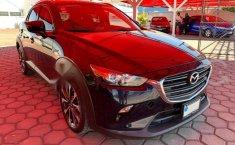 Mazda CX-3 I Sport 2019-5