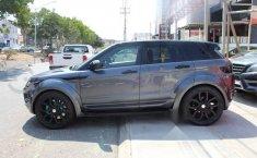 Land Rover Range Rover Evoque 2014 5p Prestige L4/-5
