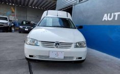 Volkswagen Caddy 2009-3