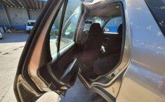 Honda CR-V 2006 EX-3