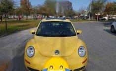 Volkswagen Beetle 2008 · Hatchback ·-2