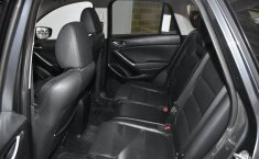 Mazda CX-5 2016 2.0 i Grand Touring At-3