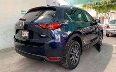 Mazda Cx5 S Grand Touring At 2018 Factura Original-4