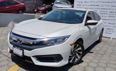 Honda Civic 2017 2.0 EX Sedan Mt-1