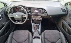 Seat Leon FR 2020-1