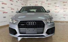 Audi Q3 2019 2.0 Select 180 Hp Quattro S-Tronic A-3
