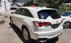 Acura RDX 2018 3.5 L At-2