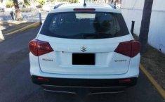 Suzuki Vitara 2020 5p GLS AT-0