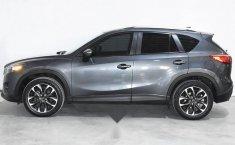 Mazda CX-5 2016 2.0 i Grand Touring At-1