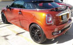 Mini Cooper S Hot Chili-4