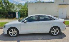 Audi A3 Sedan 2015-1