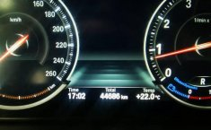 BMW X5 2017 3.0 X5 Xdrive35ia At-2