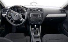 Volkswagen Jetta 2017 2.5 Trendline Tiptronic At-2