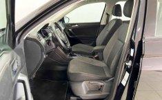 Volkswagen Tiguan 2020 5p Trendline plus 1.4 L4/1.-0