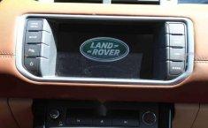 Land Rover Range Rover Evoque 2014 5p Prestige L4/-2