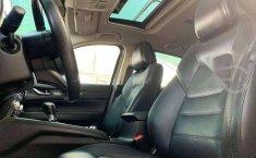 Mazda Cx5 S Grand Touring At 2018 Factura Original-2