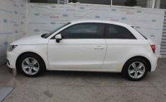 Audi A1 2016 3p Cool L4/1.4/T Aut-2