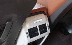 Land Rover Range Rover Evoque 2014 5p Prestige L4/-1