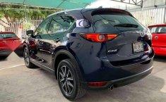 Mazda Cx5 S Grand Touring At 2018 Factura Original-0