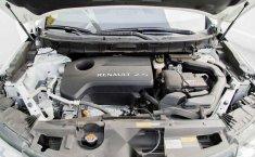 Renault Koleos 2018 2.5 Bose Piel Cvt-1