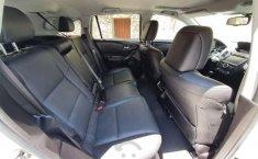 Acura RDX 2018 3.5 L At-0