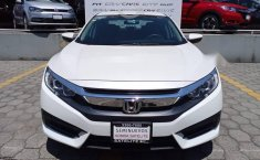 Honda Civic 2017 2.0 EX Sedan Mt-0