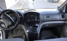 Camioneta Dodge H100-0