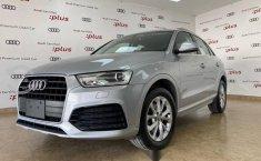 Audi Q3 2019 2.0 Select 180 Hp Quattro S-Tronic A-1