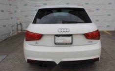 Audi A1 2016 3p Cool L4/1.4/T Aut-1