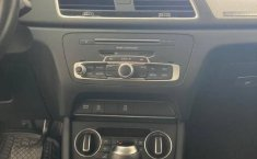 Audi Q3 2019 2.0 Select 180 Hp Quattro S-Tronic A-0