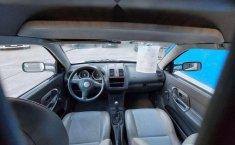 Volkswagen Caddy 2009-0
