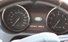 Land Rover Range Rover Evoque 2014 5p Prestige L4/-0