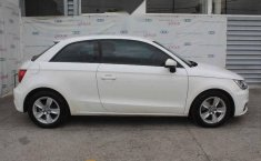 Audi A1 2016 3p Cool L4/1.4/T Aut-0
