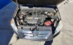 Honda CR-V 2006 EX-0