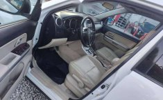 Suzuki Gran Vitara factura original, equipada-0