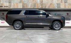 GMC Yukon 2020 6.2 V8 Denali 420 Hp Awd At-7