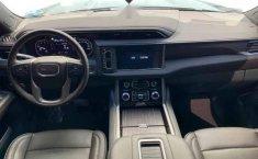 GMC Yukon 2020 6.2 V8 Denali 420 Hp Awd At-5