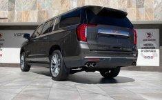 GMC Yukon 2020 6.2 V8 Denali 420 Hp Awd At-4