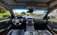 GMC Yukon 2017 5p Denali V8/6.2 Aut Q/C-11