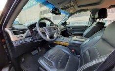 GMC Yukon 2017 5p Denali V8/6.2 Aut Q/C-9