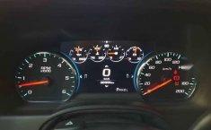 GMC Yukon 2017 5p Denali V8/6.2 Aut Q/C-8