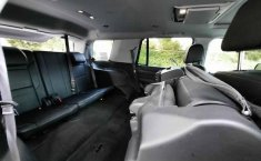 GMC Yukon 2017 5p Denali V8/6.2 Aut Q/C-6