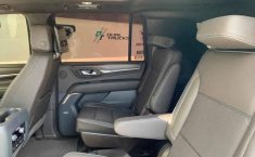 GMC Yukon 2020 6.2 V8 Denali 420 Hp Awd At-1