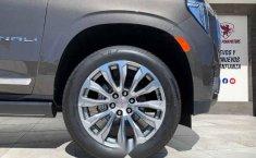 GMC Yukon 2020 6.2 V8 Denali 420 Hp Awd At-0
