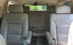 GMC Yukon Denali 6.2 V8 4x4 AWD Fac Agencia TP-7