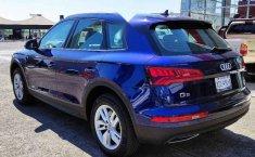 Audi Q5 2018 5p Dynamic L4/2.0/T Aut-6