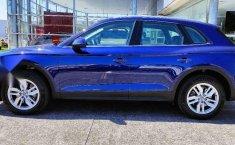 Audi Q5 2018 5p Dynamic L4/2.0/T Aut-1