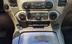 GMC Yukon Denali 6.2 V8 4x4 AWD Fac Agencia TP-1