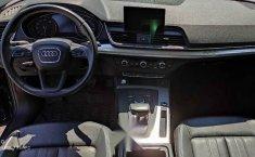 Audi Q5 2018 5p Dynamic L4/2.0/T Aut-0